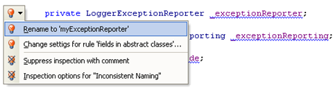 newfeatures_naming_style